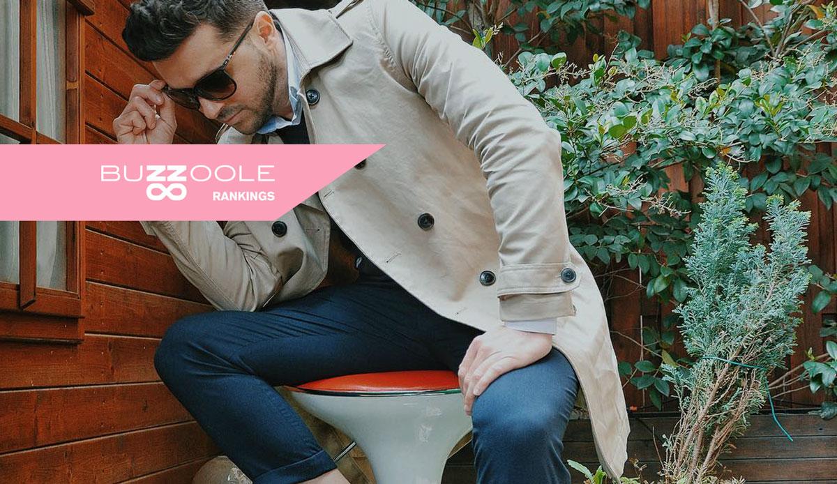 I migliori fashion influencer italiani su Instagram