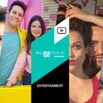 I migliori influencer entertainment su YouTube nel 2019