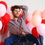 I 3 errori da evitare nella scelta dell'influencer