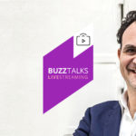 BuzzTalks – I trend del digitale: intrattenimento, contenuti ed e-commerce