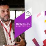 Come analizzare la competition con Buzzoole Discovery