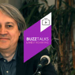 BuzzTalks: Soli ma insieme. Gli effetti sociali dell'isolamento su brand e persone.