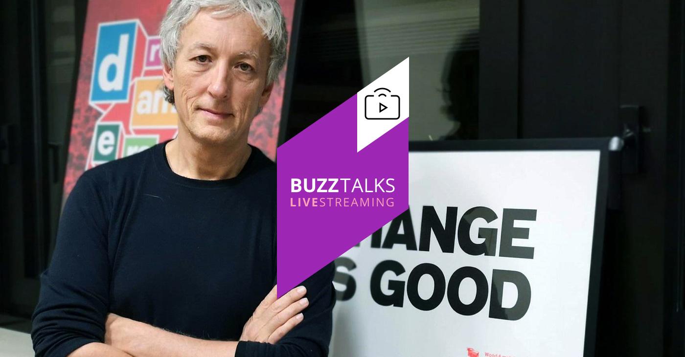 BuzzTalks: La crisi come acceleratore dell'adozione digitale?