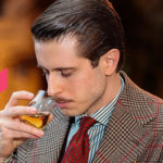 Drink Influencer: 5 profili da seguire