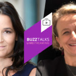 BuzzTalks: Branded Entertainment come leva strategica per la comunicazione