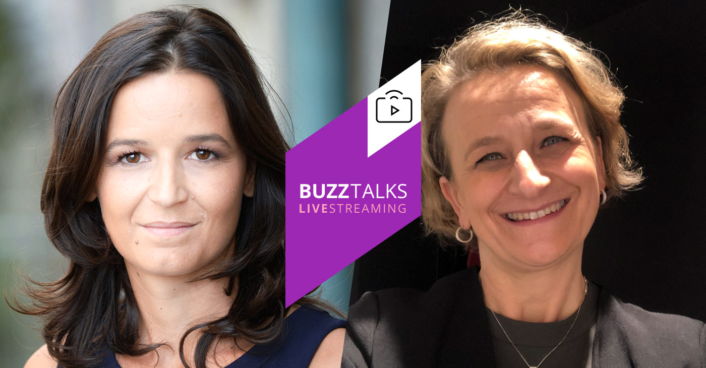 BuzzTalks Branded Entertainment come leva strategica per la comunicazione