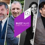 BuzzTalks: Spotify e le opportunità audio per i brand