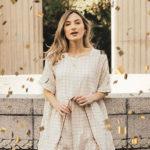 La trasparenza nel settore Fashion: i post più engaging e i brand più citati
