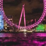 La trasparenza nel settore Entertainment: i post più engaging e i brand più citati