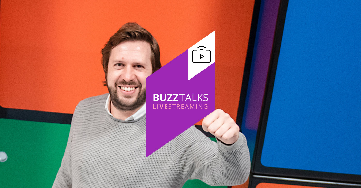 BuzzTalks: attitudini della generazione Z e il rapporto con i brand