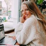 BuzzTalks: come fare il manager in un mondo Social?