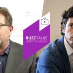 BuzzTalks: il punto sulla trasparenza nell'Influencer Marketing