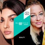 I migliori beauty influencer italiani su YouTube
