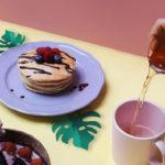 La trasparenza nel settore Food: i post più engaging e i brand più citati