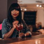 La trasparenza nel settore Beverage: i post più engaging e i brand più citati