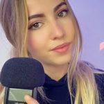 ASMR Influencer: 5 profili per liberarti dallo stress