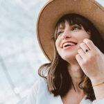 Nielsen: Influencer Marketing rilevante e ad alto potenziale