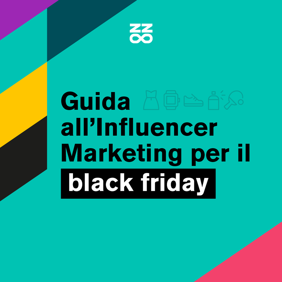 Guida al Black Friday