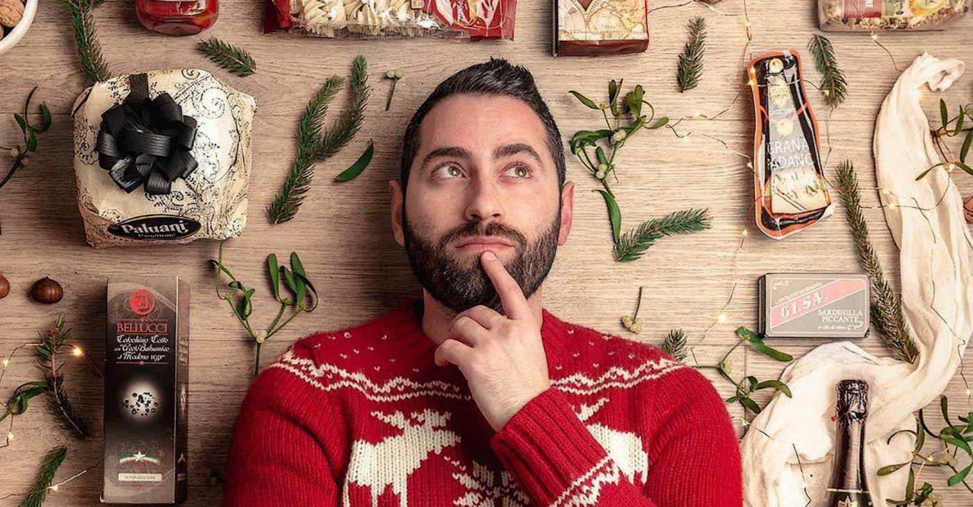 Guida all'Influencer Marketing per il Natale