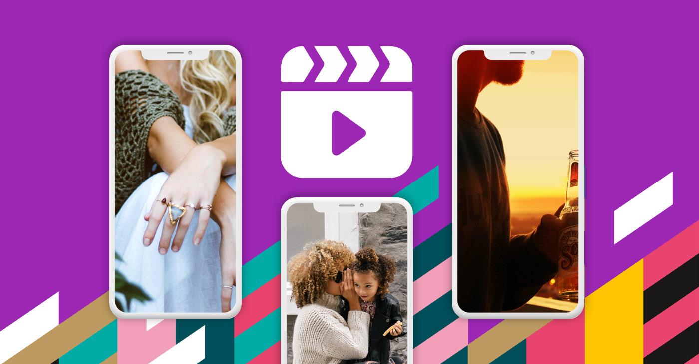 Come ottimizzare la gestione di Facebook e Instagram con Creator Studio