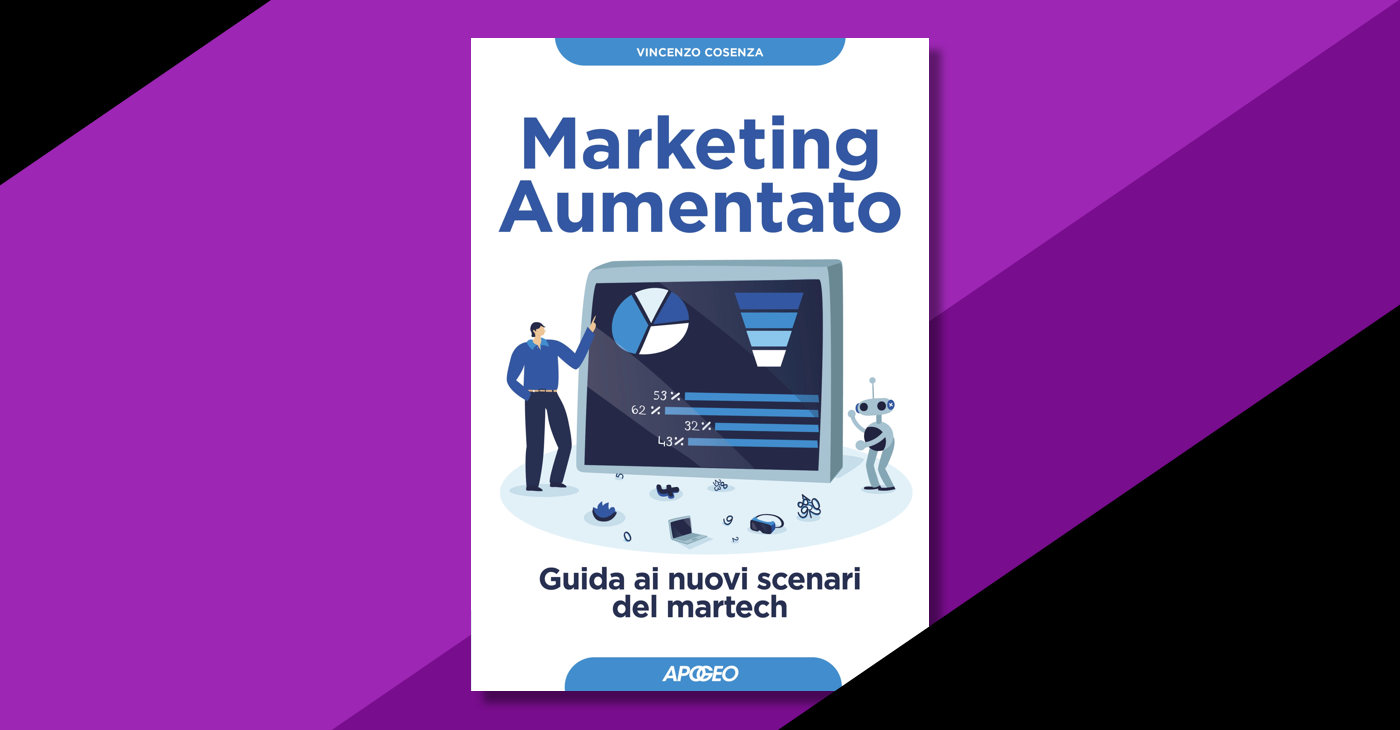 verso-il-marketing-aumentato