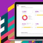Buzzoole Tracker: come monitorare le tue campagne di Influencer Marketing
