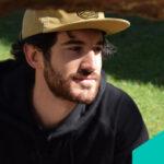 Green Influencer: caratteristiche e contenuti realizzati