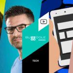 La trasparenza nel settore Tech: i post più engaging e i brand più citati