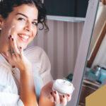 La trasparenza nel settore Beauty: i post più engaging e i brand più citati