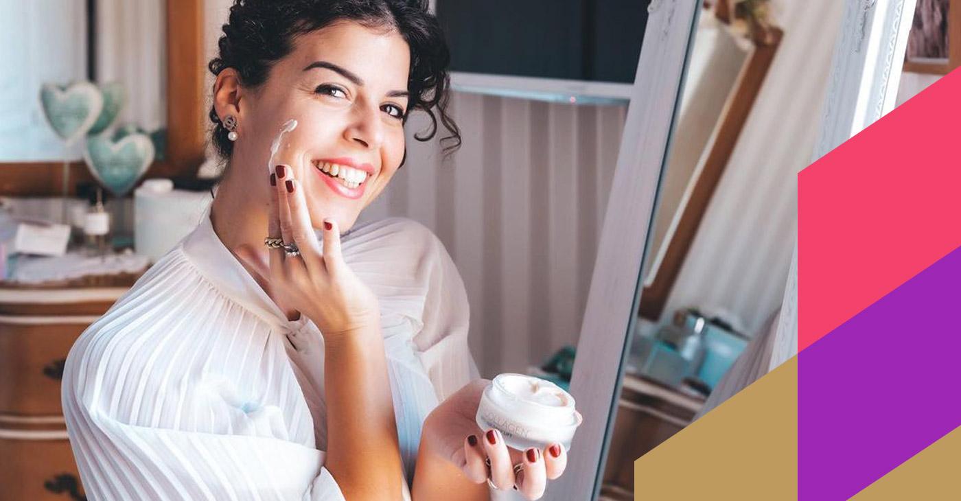 La trasparenza nel settore Beauty nel 2020