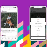 Facebook e Instagram nascondono i like. L'impatto sull'Influencer Marketing