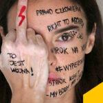 Influencer e libertà di espressione dell'identità sessuale