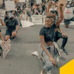 Influencer e lotta al razzismo