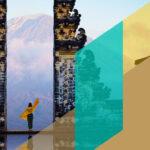 Influencer Marketing e turismo