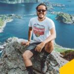 Travel Influencer: caratteristiche e contenuti realizzati