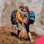 3 tipologie di campagne travel di tendenza