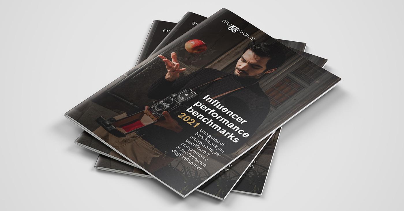 Guida alle performance degli influencer 2021
