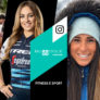 classifica dei migliori sport e fitness influencer su instagram