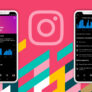 guida instagram dashboard per professionisti