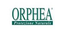 Orphea