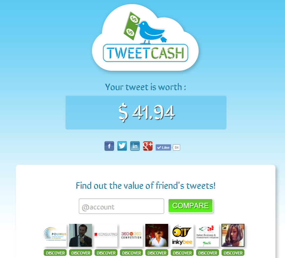 Tweetcash (1)