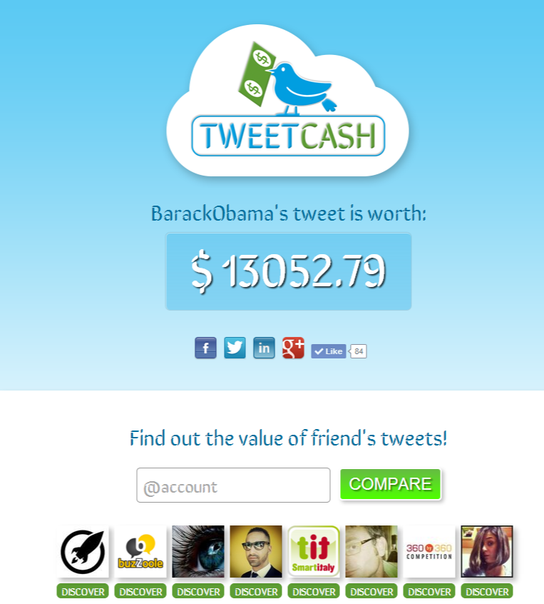 Tweetcash (2)
