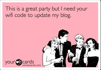 Blog.Blog1