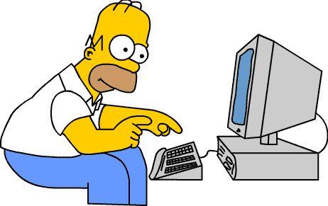 Blog.EmailMarketingHomer