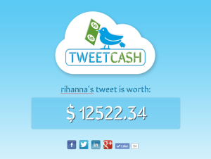 Tweetcash (3)