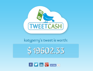 Tweetcash (5)