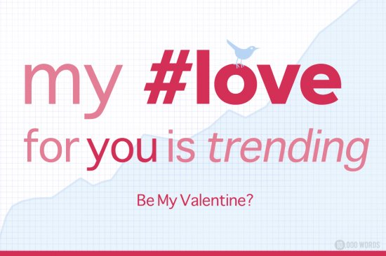 blog.valentine1