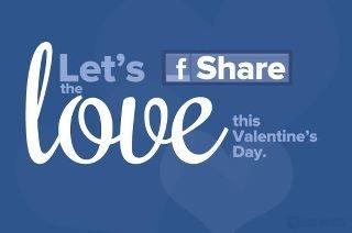 blog.valentine7
