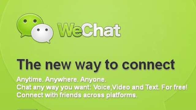 Alternatives to Whatsapp – influence engine optimization – Buzzoole