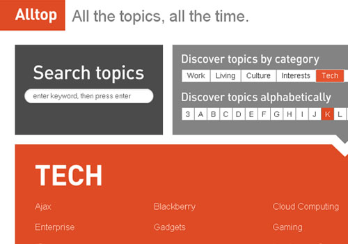blog.tools1